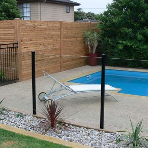 aluminium-pool-fencing-11 (2)